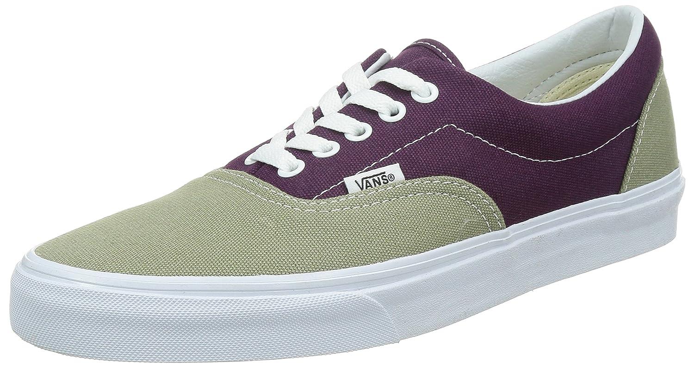 Vans Men's Era Purple