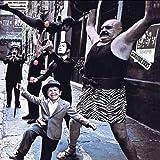 """Strange Days (180 Gram LP) [12"""" VINYL]"""