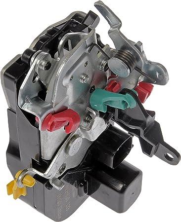 Dorman 931-634 Power Lock Actuator