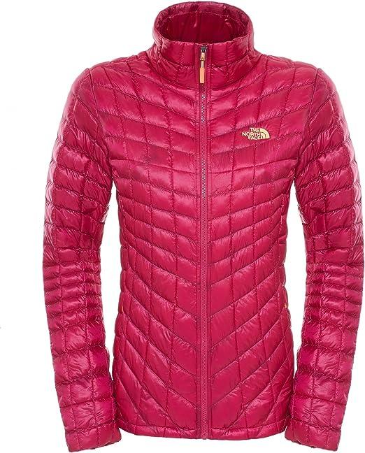 The North Face W Thermoball Jacket – EU – Jacke für Damen