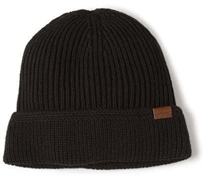 58ac7b640b8 Kangol Unisex-Adult s Squad Fully Fashioned Cuff Pull-On Cap
