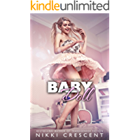 BABY DOLL: Hypnotism, Reluctant Feminization