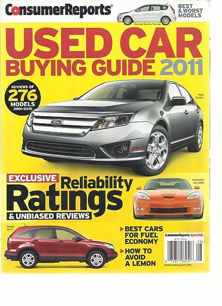 consumer reports buying guide 2011 professional user manual ebooks u2022 rh justusermanual today Consumer Reports Appliances Consumer Reports Vacuum Cleaners