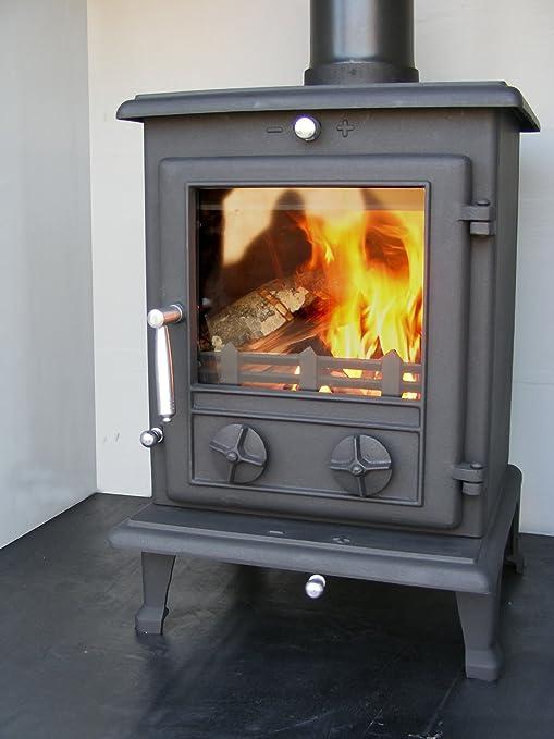 stove coil drip pans