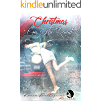 Christmas on the Road: Amore in autostrada