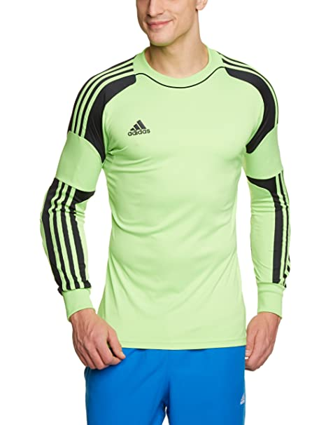 adidas Herren Torwarttrikot Revigo 13 Goalkeeper Jersey