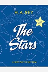 The Stars: A New Way to See Them Kindle Edition