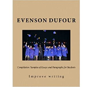 Evenson Dufour