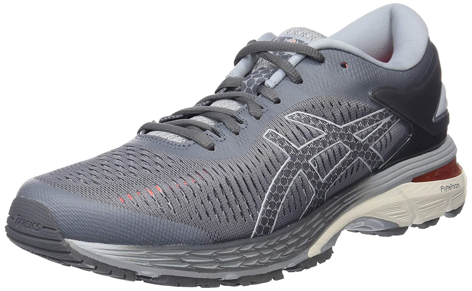 timeless design 30e97 14fb8 ASICS Gel-Kayano 25 Women's Running Shoes: Amazon.in: Shoes ...