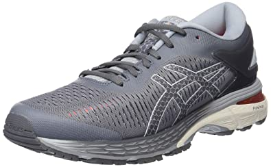 cbba5c0e7544e ASICS Gel-Kayano 25 Women s Running Shoes  Amazon.in  Shoes   Handbags