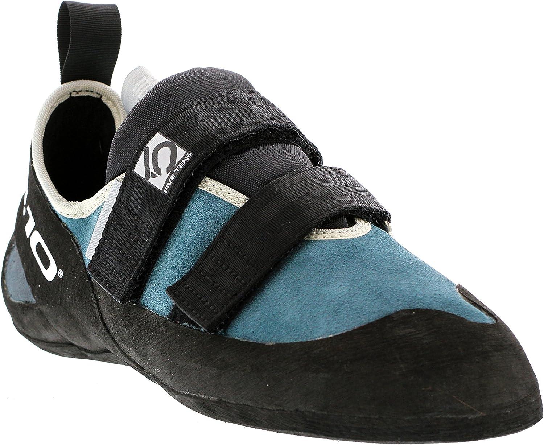 Five Ten Stonelands VCS Zapatos de escalada green: Amazon.es ...