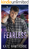 Fearless (Room for Love Book 4)