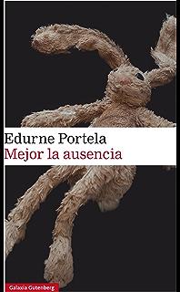 El precio de la Transición (Anverso nº 2) eBook: Morán, Gregorio ...