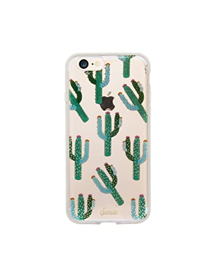 best service 908c5 9849b Sonix CACTUS Cell Phone Case for iPhone 7 - Retail Packaging - Cactus