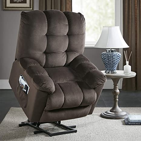 Outstanding Yanxuan Recliner Chair With Remote Controller Power Lift Recliner Sofa For Elderly With Heavy Duty Frame Support And Antiskid Fabric Sofa Cloth Gamerscity Chair Design For Home Gamerscityorg