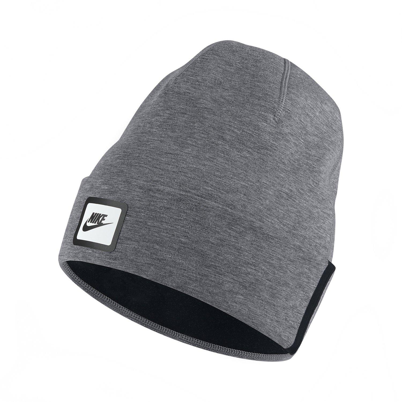 NIKE Nsw Tech Fleece Cap
