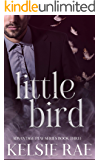 Little Bird (Advantage Play Series Book 3)