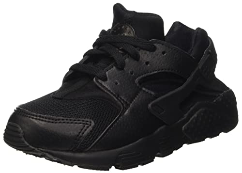 Nike Huarache Run (PS), Zapatillas de Running para Niños: Amazon.es: Zapatos y complementos