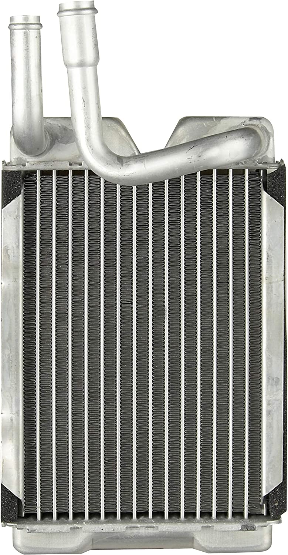 Spectra Premium 93028 Heater Core for Jeep Wrangler