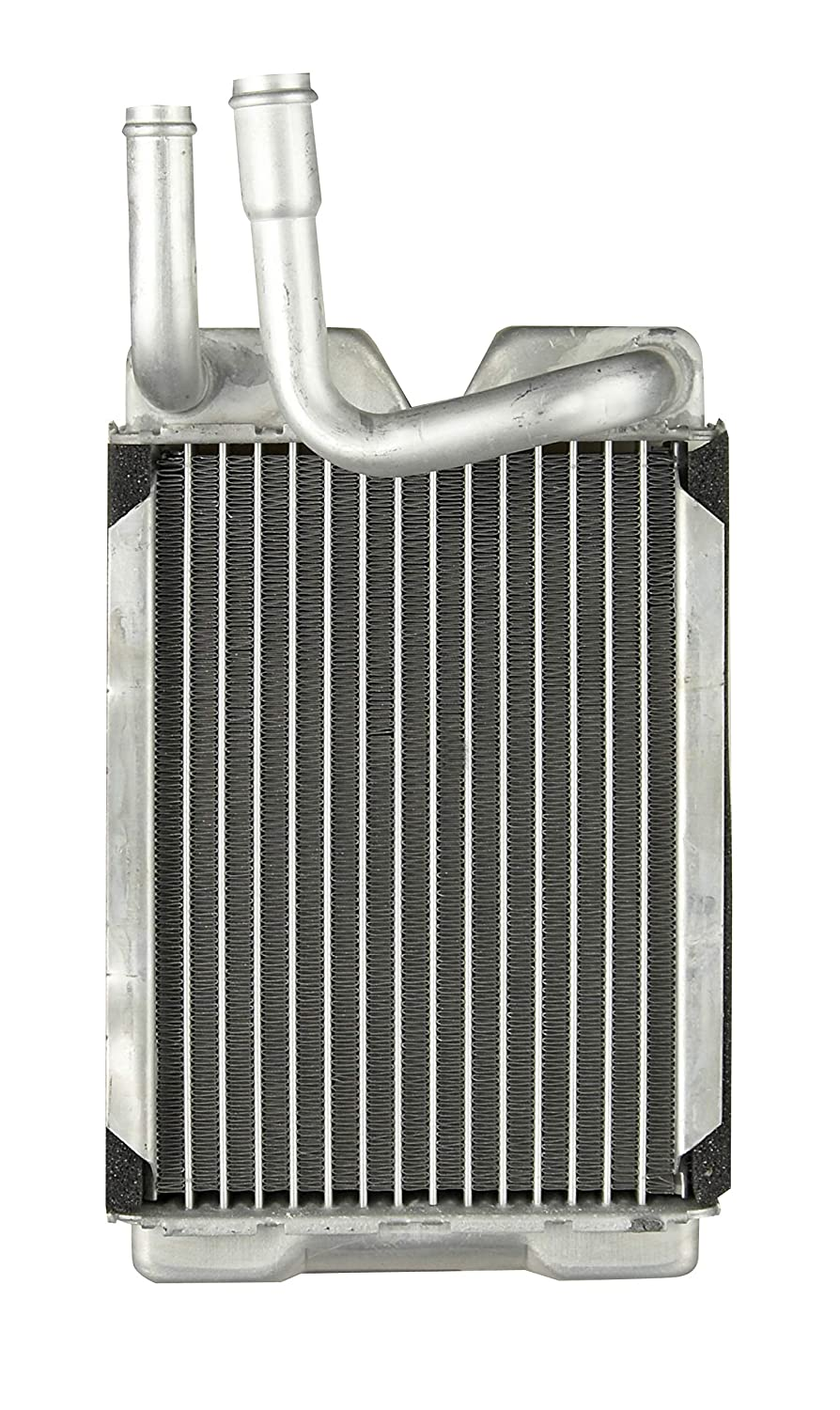 Spectra Premium 94733 Heater Core for Jeep Wrangler SPR94733