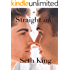 Straight-ish (Straight, #2)