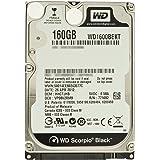 Dell Latitude D600 Western Digital Scorpio 40GB 5400rpm Mobile HDD Drivers for Mac Download