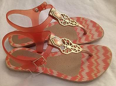 Grendha Thong Sandal For Women