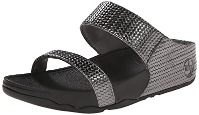 FitFlop Lulu kXFEh