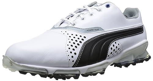 zapatos golf hombre puma