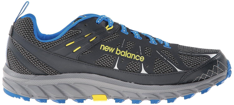 Nuevos Zapatos Para Correr Para Hombre Balance De Amazon umPhZvSl