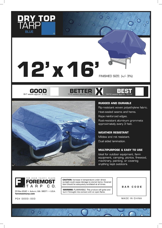 Climair CLI0055389 Roof Deflector Open-Air