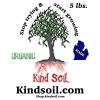 Kind Soil Hot Soil Product