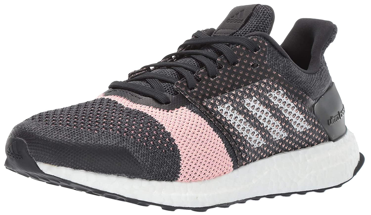 Special Section adidas Womens Ultra Boost St Womens Shoes
