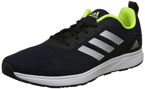 bde260159e9e Adidas Men s Furio Lite M Multi Running Shoes-9 UK India (43 1 3 EU ...
