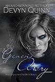 Genesis Awry (Keepers of Eternity Book 3)