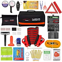 Amazon Com Gift Ideas The Most Popular Items Ordered As Gifts In Automotive Safety Kits