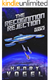 The Recognition Rejection: Recognition Book 2