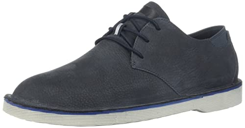 Camper MORRYS Zapatos de vestir blue