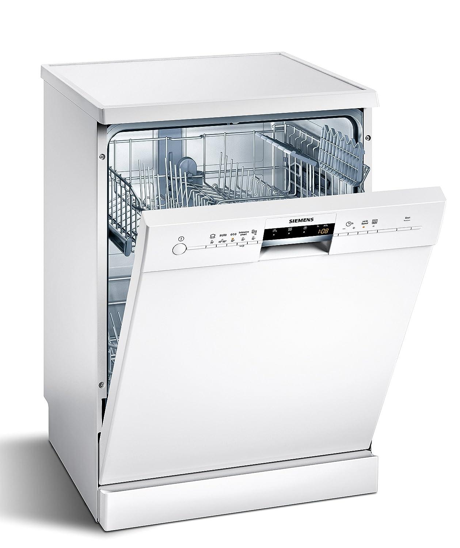 lave vaisselle profondeur 50 cm lave vaisselle petite profondeur mode demploi whirlpool aws. Black Bedroom Furniture Sets. Home Design Ideas