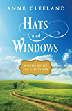 Hats and Windows
