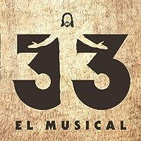 33 el Musical (En Directo)