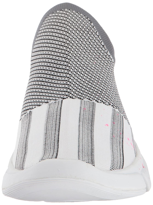 KENDALL + KYLIE 6.5 Women's Caleb Sneaker B074ZZVXSV 6.5 KYLIE B(M) US|White 4efcaf
