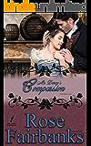 Mr. Darcy's Compassion: A Pride and Prejudice Variation (Jane Austen Reimaginings Book 6)