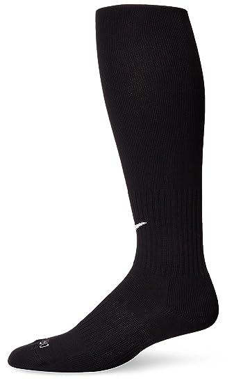 nike classic dri-fit soccer sock