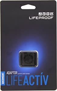 Lifeproof Lifeactiv Quickmount Adapter