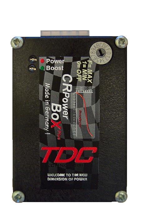 103 kw in ps umrechnen | BTU/hr to kilowatts (kW) conversion