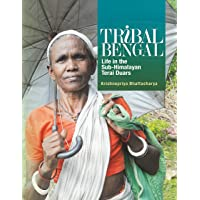 Tribal Bengal