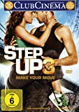 Step Up 3 - Make Your Move