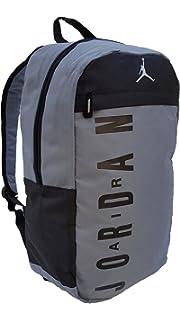 quality design 5fba9 79e76 Nike Jordan Jumpman Youth Backpack