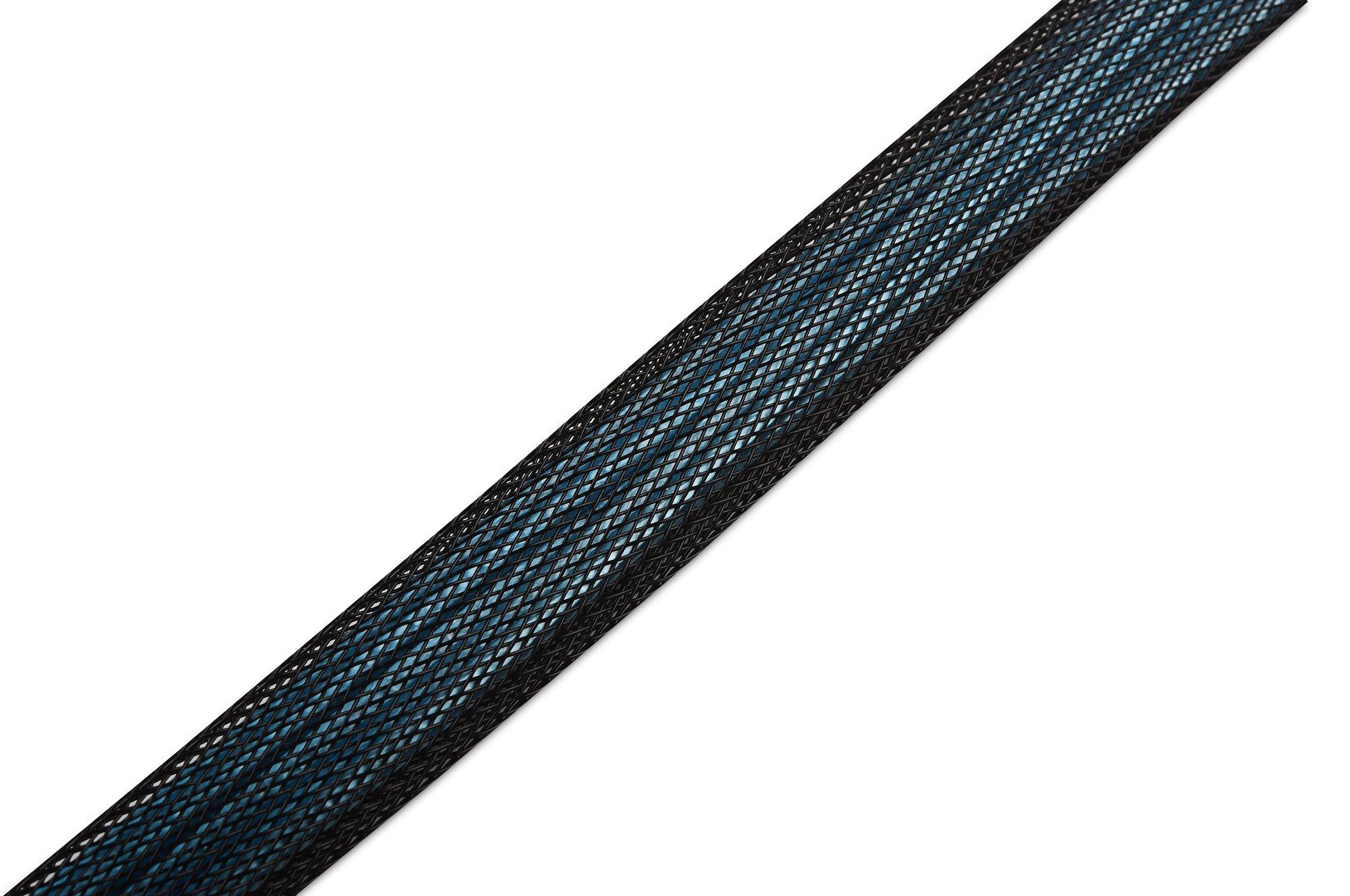 Cable Matters Internal Mini SAS to Mini SAS Cable (Mini-SAS to Mini-SAS Cable) 3.3 Feet/1m by Cable Matters (Image #5)